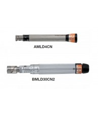AMLD/BMLD Adjustable Torque Screwdriver for Small Screws
