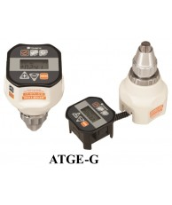 ATGE Digital Torque Gauge