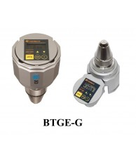 BTGE Digital Torque Gauge