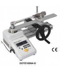 Digital Torque Wrench Tester
