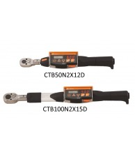 CTB2-G Digital Retightening Torque Wrench