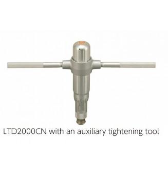 LTD Adjustable Torque Screwdriver