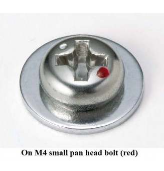 MNTD Marking Torque Screwdriver (NEW)