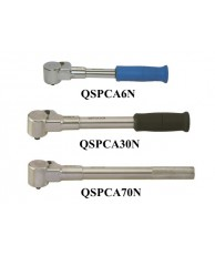 QSPCA Slip Type Torque Wrench