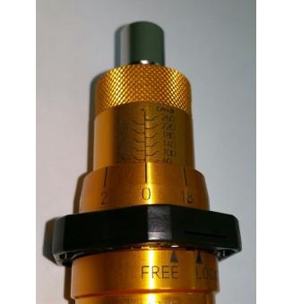 RTD Rotary Slip Adjustable Torque Screwdriver