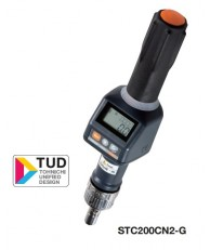 STC Digital Torque Screwdriver