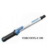 Torcofix Adjustable Clicker Torque Wrenches (Interchangeable Head)