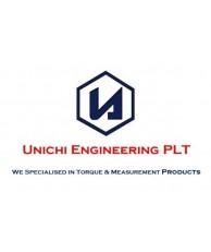 Unichi Engineering PLT Malaysia