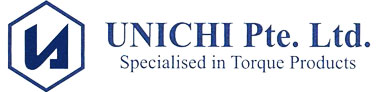 Unichi Pte Ltd - Specialised in Torque Products